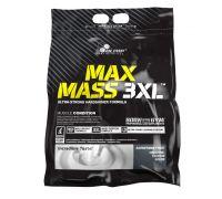 Olimp Max Mass 6 кг
