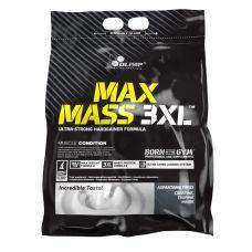 Гейнер Olimp Max Mass 6 кг