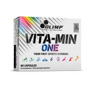 Olimp Vita-Min One 60 caps