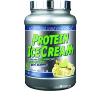 Scitec Protein Ice Cream 1250 г
