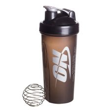 Шейкер Optimum Nutrition Blender Bottle 700 мл