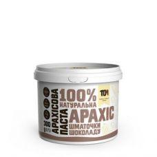 Арахисовая паста ТОМ 300 г