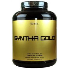 Ultimate Syntho Gold 2,27 кг