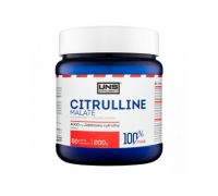 UNS Citrulline Malate 200 г