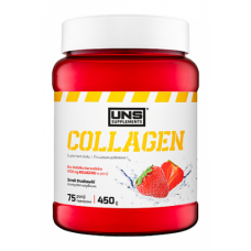 UNS Collagen 450 г