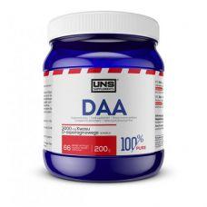 Аминокислота UNS DAA 200 g Pure