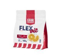 UNS FLEX VIT - 450g