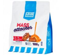 UNS Mass Attacker 1000 г