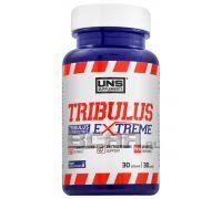 UNS Tribulus Extreme 30 tab