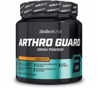 BioTech USA Arthro Guard 340 г