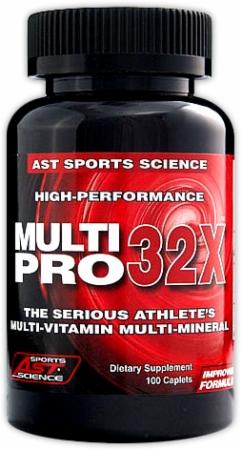 Витамины спортпит